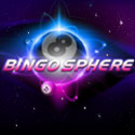Bingo Sphere