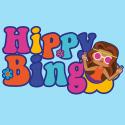 Hippy Bingo