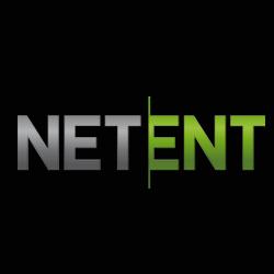 NetEnt.net