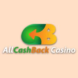 All Cashback Casino