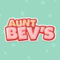 Aunt Bev's Logo