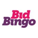 Bid Bingo Logo