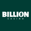 Billion Casino Logo