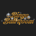 Bingo Ballroom Logo