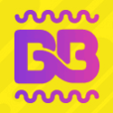 Bingo Besties Logo