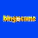 Bingo Cams Logo