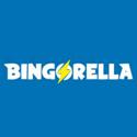 Bingorella Logo