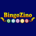 BingoZino Logo
