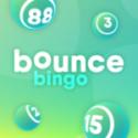 Bounce Bingo Logo