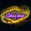 Bright Lights Casino Logo