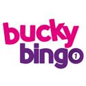 Bucky Bingo Logo
