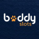 Buddy Slots Logo