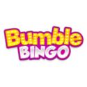 Bumble Bingo Logo