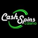 Cash Spins Logo