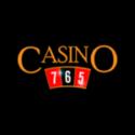 Casino765 Logo