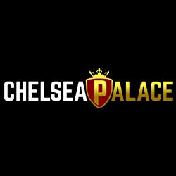 Chelsea Palace