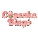 Cup Cake Bingo Logo