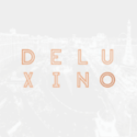 Deluxino Logo