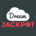 Dream Jackpot Logo