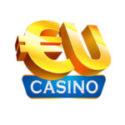 EUCasino Logo