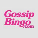 Gossip Bingo Logo