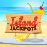 Island Jackpots