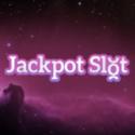 Jackpot Slot Logo