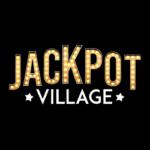 Jackpot Village
