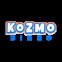 Kozmo Bingo Logo