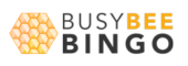 Busy Bee Bingo - Bingo & Casino Sites Compared
