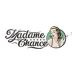 Madame Chance