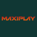 Maxiplay Logo