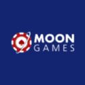 Moon Games Logo