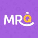 MrQ Logo