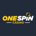 OneSpin Casino Logo