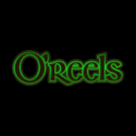 O'Reels Logo