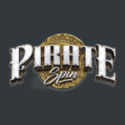 PirateSpin Logo