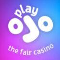 PlayOJO Bingo Logo