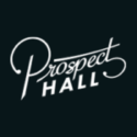 Prospect Hall Logo