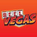 Reel Vegas Logo