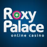 Roxy Palace