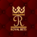 Royal Bets Logo