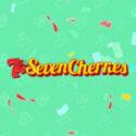 Seven Cherries Logo