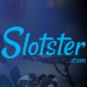 Slotster Logo