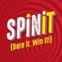 Spin It Logo