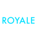 Spins Royale Logo