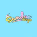Sundae Bingo Logo