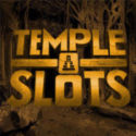 Temple Slots Logo
