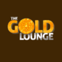 The Gold Lounge Logo