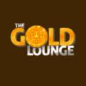 The Gold Lounge Logo